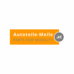 Cashback in Autoteile-Meile AT in Belgium