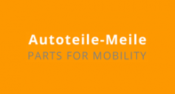 Cashback in Autoteile-Meile CH in Belgium