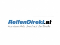 Cashback in ReifenDirekt  AT in Netherlands