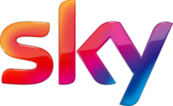 Cashback in Sky Ticket DE in Spain