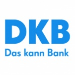 Cashback in DKB DE in Germany
