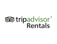 TripAdvisor Rentals NL