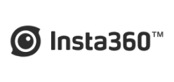 Cashback in Insta360 in Switzerland
