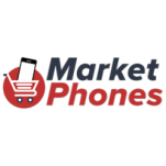 Cashback in Marketphones in United Kingdom