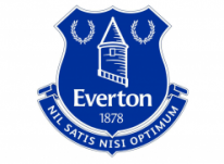 Cashback in Everton FC in Spain