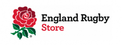 Cashback in England Rugby Store in Sweden