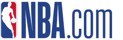 Cashback in NBA Europe Shop in Portugal