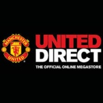 Cashback in Manchester United Shop in Germany