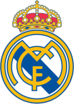Cashback in Real Madrid Shop in Portugal