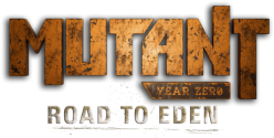 Cashback in Mutant Year Zero in Norway