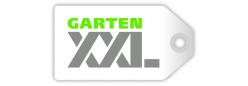GartenXXL DE