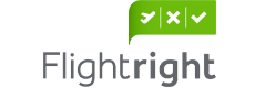 Cashback in Flightright in Netherlands