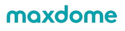 Cashback in Maxdome DE in Germany