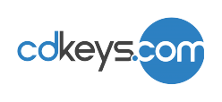 Cashback in CDKeys in Germany