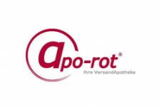 Cashback in Apo-rot DE in Austria