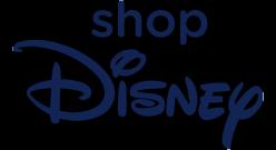DisneyStore DE