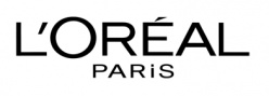 Cashback in Loreal Paris in Belgien