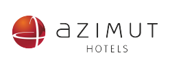 Cashback in Azimut Hotels in Germany