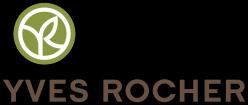 Cashback in Yves Rocher ES in Niederlande