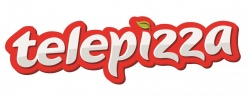 Cashback in Telepizza ES in Netherlands