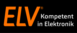 Cashback in Elv AT in Netherlands