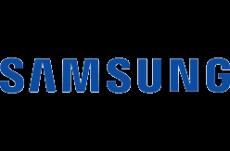Samsung ES