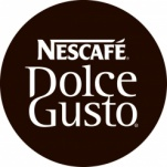 Dolce Gusto ES