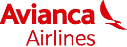 Cashback in Avianca EU in Belgium