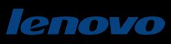 Lenovo MX