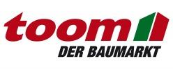 Toom Baumarkt DE
