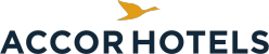 Cashback in Accorhotels ES in Netherlands