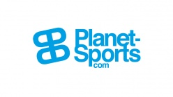 Cashback in Planet Sports DE in Netherlands