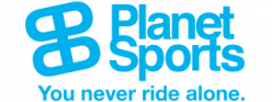 Cashback bei Planet Sports DE in in Belgien