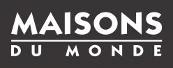 Cashback in Maisons du Monde DE in Germany