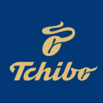 Cashback in Tchibo in Germany