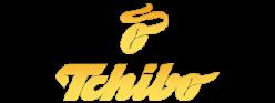 Cashback bei Tchibo in Deutschland