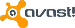 Кэшбэк в AVAST Software