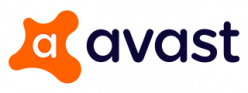 Cashback in AVAST Software in Belgium