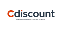 Cashback in Cdiscount Services FR in France