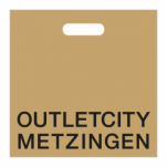 Outletcity Metzingen DE