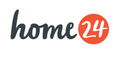 Cashback in Home24 DE in Austria