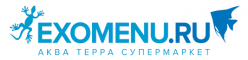 Exomenu.ru