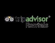 TripAdvisor Rentals US