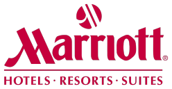 Marriott WW
