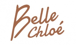 Кэшбэк в BelleChloe