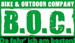 Cashback bei Boc 24 DE in in Schweiz