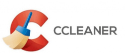 Cashback in Ccleaner in United Kingdom