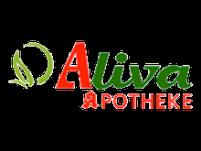 Aliva Apotheke DE