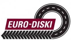 Кэшбэк в Euro-Diski