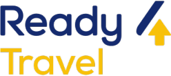 Cashback in Ready4 Travel Страхование in Netherlands